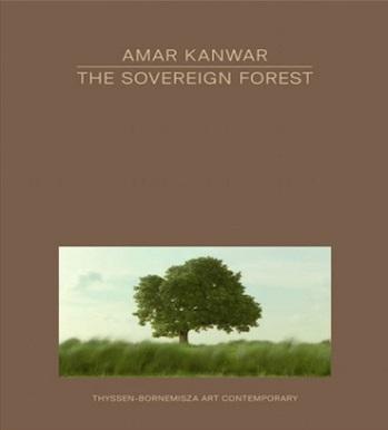 Amar Kanwar