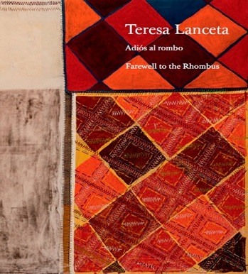 Adiós al rombo. Teresa Lanceta