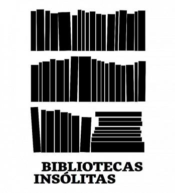 Bibliotecas insólitas
