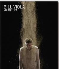 Bill Viola. Vía Mística