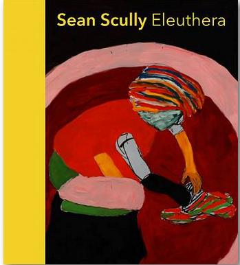 Sean Scully: Eleuthera