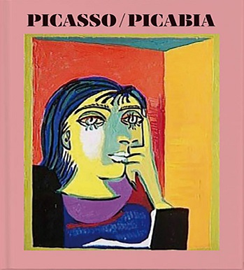 Picasso – Picabia: Painting in Question