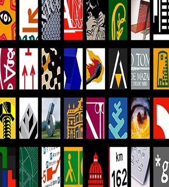 Alberto Corazón. Diseño: La energía del pensamiento gráfico. 1965-2015