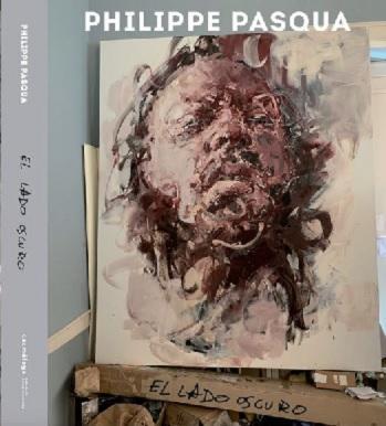 Philippe Pasqua: The Dark Side